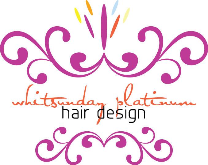 Whitsunday Platinum Hair Design